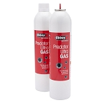 Abbey Predator Ultra Gas - 700ml x 2