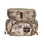 Alaska Guide Creations Alaska Classic Bino Guide Pack - Kryptec Highlander