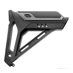 EK Archery Crossbow Buttstocks - Standard