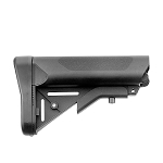 EK Archery Crossbow Buttstocks - AR-15