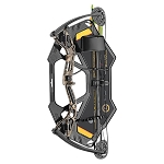 EK Archery Buster Junior Compound Bow - 15-29lbs - Next G1 Camo