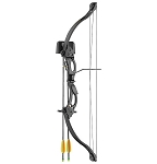 EK Archery Kirupira Youth Compound Bow