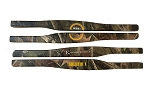 EK Archery Guillotine X Limb Set - 185 lbs - Folium Camo