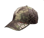Kryptek Mountain Baseball Cap