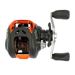 10+1 BB Bait Casting Fishing Reel Left Hand Wind