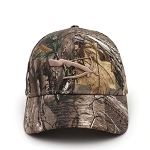 Wild Adventure Crossbow Baseball Cap