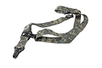 Airsoft Multi Mission Sling System ACU
