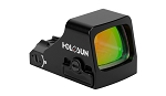 Holosun Open Reflex Sight HS407K