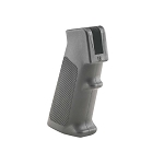 Luth-AR Replacement A2 Pistol Grip