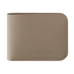 Magpul DAKA Bifold Wallet Flat Dark Earth FDE
