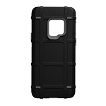 Magpul Bump Case Galaxy S9 Plus Black