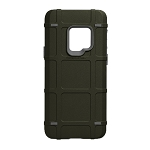 Magpul Bump Case Galaxy S9 Plus ODG Olive Drab Green
