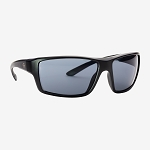 Magpul Summit Eyewear Matte Black Frame / Gray Lens / No Mirror MAG1022