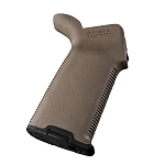 Magpul MAG416 MOE+ Grip for AR15/M4 - Flat Dark Earth