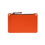 Magpul DAKA Pouch Small - Orange