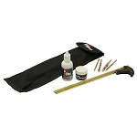 ProShot Deluxe Cleaning Kit