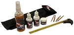 ProShot Professional Cleaning Kit