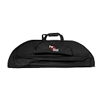 ProShot Padded Compound Bow Case