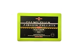QYS Match Grade .177 Airgun Pellets 4.50 mm