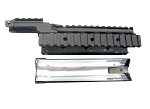 Army Force Airsoft KAC RASll Handguard