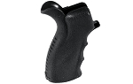 UTG Model 4/AR15 Ergonomic Pistol Grip, Black