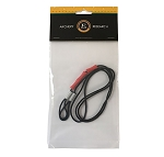 EK Archery Chameleon Youth Assembling Cable