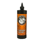 Bore Tech Shotgun Blend Bore Cleaner 4oz