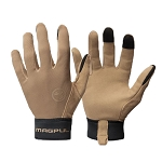 Magpul Technical Glove 2.0 Coyote - Small MAG1014