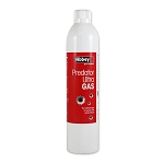 Abbey Predator Ultra Gas - 700ml
