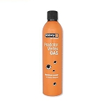 Abbey Predator Vertex Gas - 700ml Aerosol