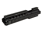 Army Force Airsoft 10 Inch MEU Handguard