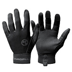 Magpul Technical Glove 2.0 Black Small MAG1014
