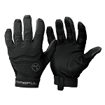 Magpul MAG1015 Patrol Glove 2.0 - Medium