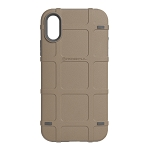Magpul Bump Case FDE – iPhone X Xs MAG1094