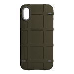 Magpul Bump Case Olive Drab Green – iPhone X Xs