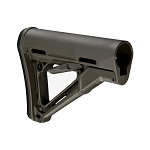 Magpul CTR Stock for AR/M4 - Mil-Spec - ODG MAG310