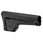 Magpul MOE Rifle Stock - Black MAG404