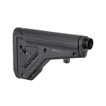 Magpul UBR GEN2 Collapsible Stock - Black MAG482