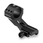 Vortex Optics Cantilever 30 MM Ring Lower 1/3 CO-WITNESS
