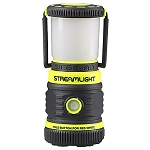 Streamlight Siege AA Outdoor Magnetic Compact Lantern
