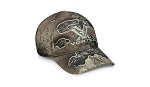 Vortex Realtree Escape Cap