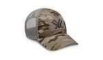 Vortex Counterforce Cap Multicam Camo