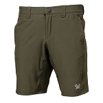 Olive Drab So Many Activities Short - Large