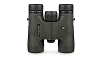 Vortex Diamondback Binocular HD 10x28