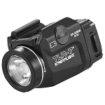 Streamlight TLR-7 Small and Mighty 500 Lumen Tactical Light