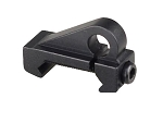 Sling Swivel Mount Attachment For 20mm Picatinny Rail