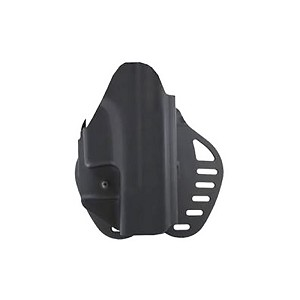 Hogue ARS Stage 1 - Carry Holster Glock 18, 19, 23, 25, 32, 38 Right Hand