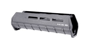 Magpul MOE M-LOK Forend – Mossberg 590/590A1 - Gray