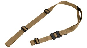 Magpul MS1 Sling - Coyote