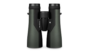 Vortex Crossfire HD 10x50 Binocular c/w GlassPak Case